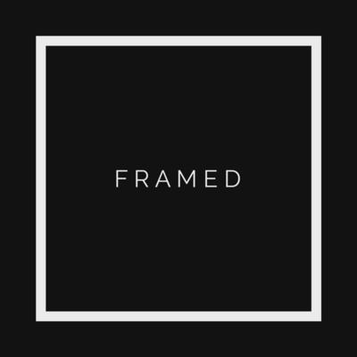 FRAMED™